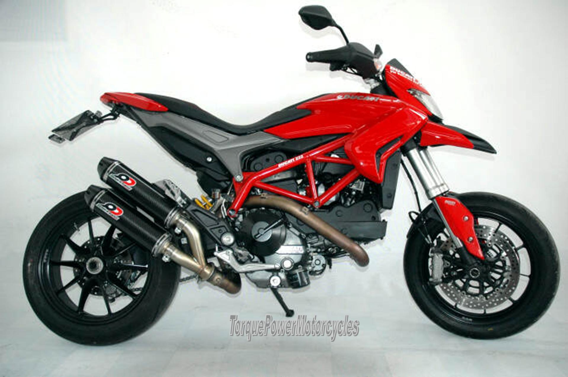 ducati 2013 hypermotard hyperstrada 821 torque power motorcycles. Black Bedroom Furniture Sets. Home Design Ideas