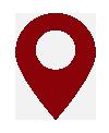 torque-map