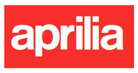 Aprilla
