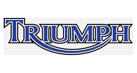 Triump