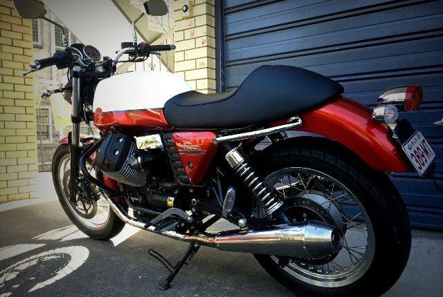 https://www.torquepowermotorcycles.com.au/product/moto-guzzi-agostini-v7-mufflers/ 