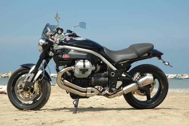 https://www.torquepowermotorcycles.com.au/product/moto-guzzi-griss…1200-q-d-muffler/