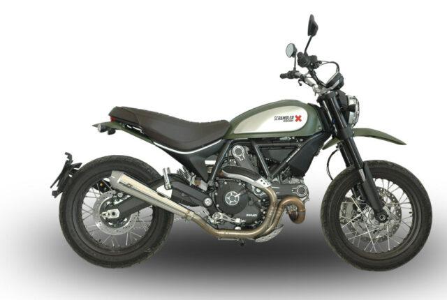 https://www.torquepowermotorcycles.com.au/product/Ducati Scrambler 800 Q.D Exhaust Muffler/