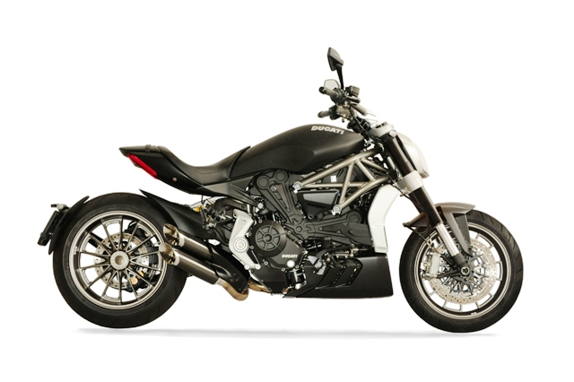 https://www.torquepowermotorcycles.com.au/product/ducati-x-diavel-…rbon-exhaust-q-d/