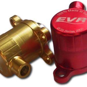 Ducati Clutch Slave Cylinder EVRr EVR