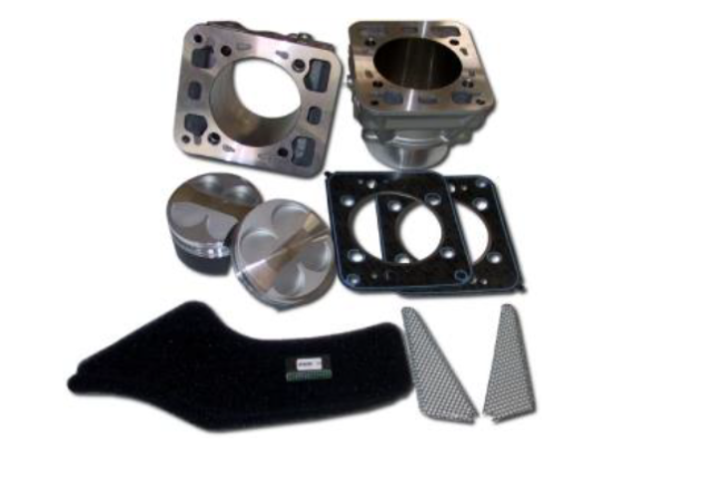 https://www.torquepowermotorcycles.com.au/product/ducati-748-853cc-evr-big-bore-kit/