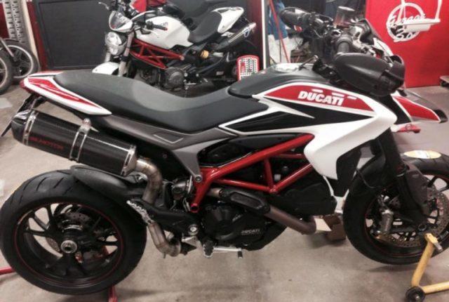 https://www.torquepowermotorcycles.com.au/product/ducati-821-hyperstrada-exhaust/