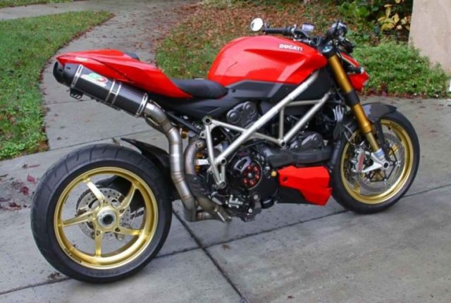 : https://www.torquepowermotorcycles.com.au/product/ducati-1098-streetfighter-q-d-performance-exhaust-