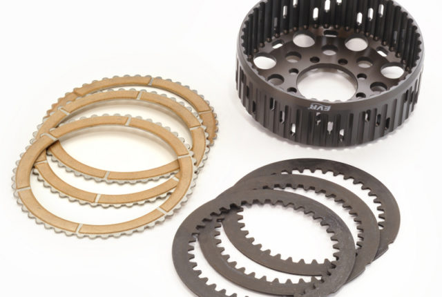 https://www.torquepowermotorcycles.com.au/product/stm-slipper-clutch-sintered-plate-basket-set/