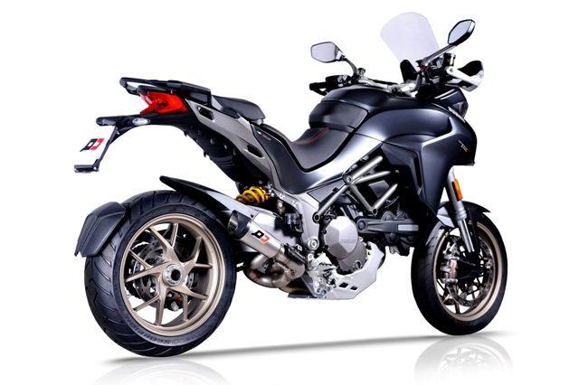https://www.torquepowermotorcycles.com.au/product/ducati-multistrada-1260-q-d-gunshot-exhaust-system/