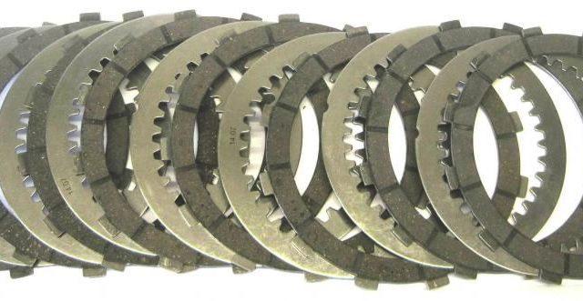 https://www.torquepowermotorcycles.com.au/product/ducati-dry-clutch-plate-kits/
