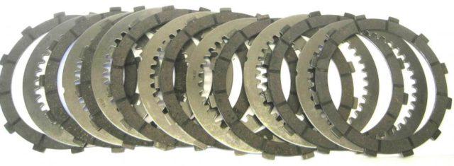 https://www.torquepowermotorcycles.com.au/product/ducati-wet-plate…-kits-all-models/