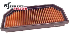 Sprint Performance Air Filter
