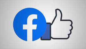 https://www.facebook.com/Torque-Power-Motorcycles-282219271795866/
