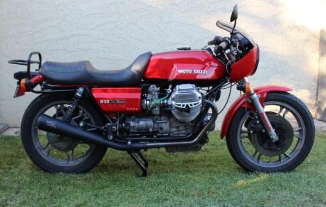 https://www.torquepowermotorcycles.com.au/product/motor-guzzi-le-m…exhaust-mufflers/